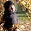 Ищу папу для ребенка. жанна, Москва, м. Юго-Западная