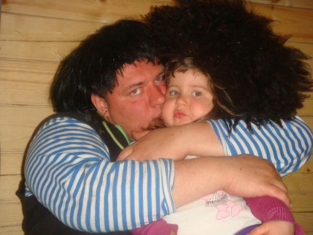 Сергей, Россия, Москва, 38 лет
