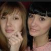 Кристина, Россия, Владимир. Фотография 223378