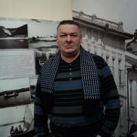Валерий, Россия, Москва, 65 лет