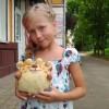 Ваня, Россия, Смоленск. Фотография 793996