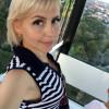 Катерина, Россия, Москва, 33
