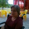 ирина, познакомлюсь с отцом-одиночкой из Россия, Железноводск для серьезных отношений, брака