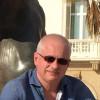 Михаил, Россия, Санкт-Петербург, 61