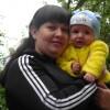 Знакомство с матерью-одиночкой. Кристина, Россия, Курганинск