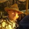 Дмитрий, 48, Россия, Подольск