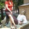 Мать-одиночка Анна, Москва, м. Щёлковская, с 2 детьми познакомится с мужчиной.