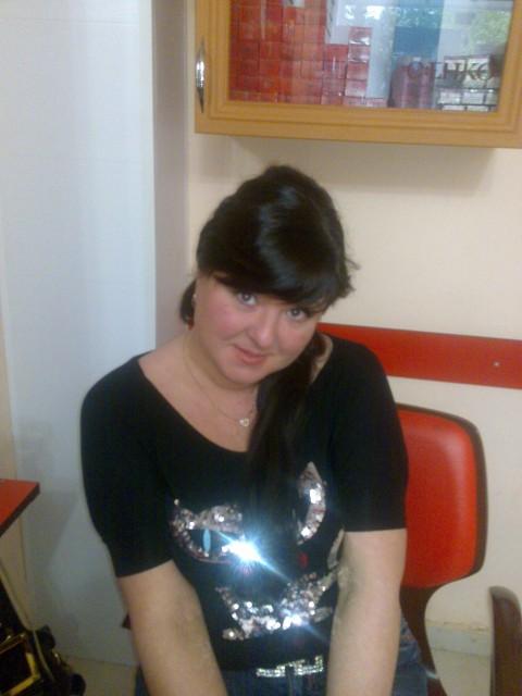 Ищу мужчину для серьезных отношений в москве