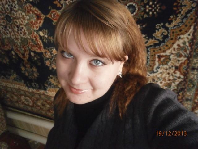знакомства самарской в области майл ру