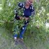 Любовь, Санкт-Петербург, м. Московская, 37 лет