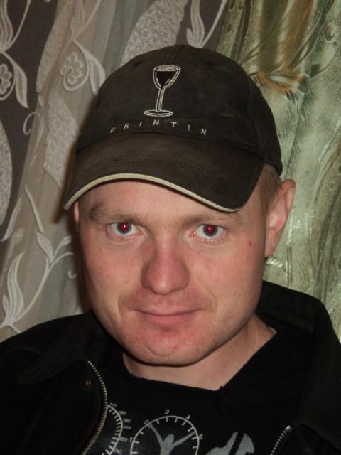 Jenya , Россия, Верховье, 39 лет
