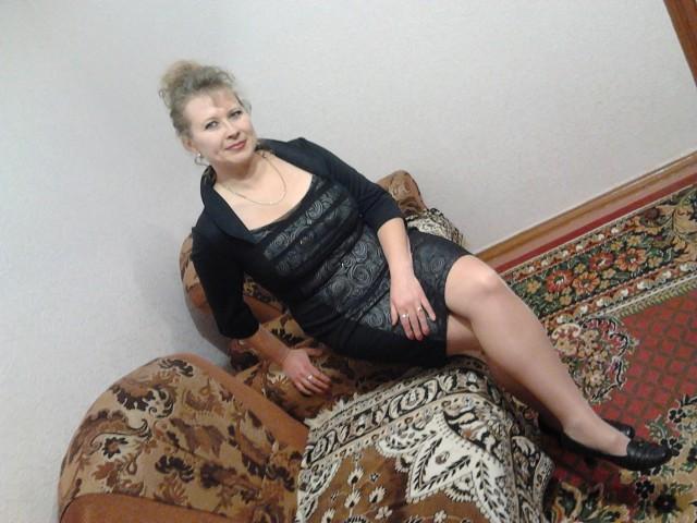 знакомства в контакте украине