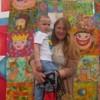 Ищу папу для ребенка. Маша, Украина, Винница