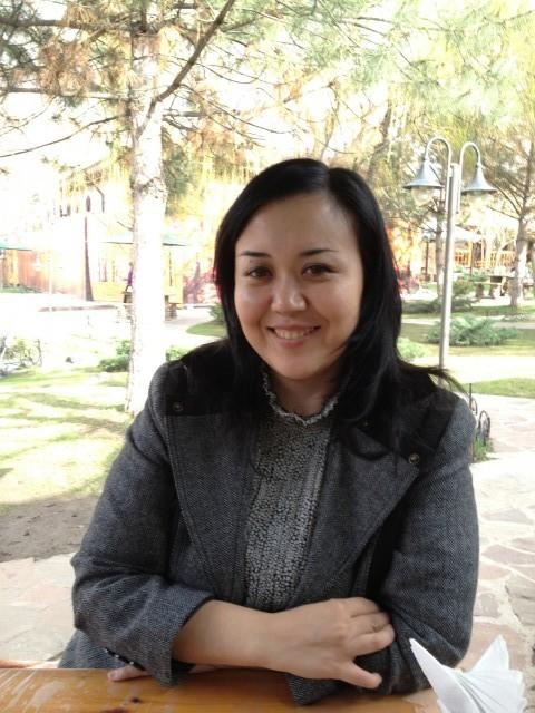 Сайт знакомств в казахстане алматы