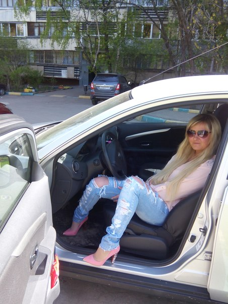 юлия, Москва, м. Жулебино, 37 лет, 2 ребенка. Хочу найти Своего любимого!