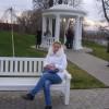 Виктория, Россия, Воронеж, 42 года