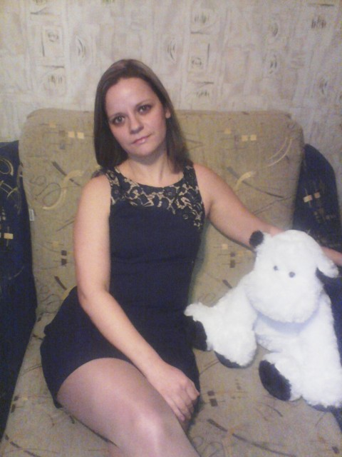 Мамочки Одиночки Знакомства В Контакте