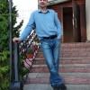 Дмитрий, Беларусь, Минск, 42 года, 2 ребенка. Хочу найти родственную душу
