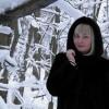 Знакомство с женщиной с 2 детьми из Украина, Краматорск. Мария