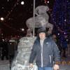 andrei, Россия, Гвардейское, 27 лет. Хочу найти Ту которая ищет меня.