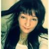 Ольга, Россия, Воскресенск. Фотография 201262