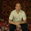 Мужчина с ребенком Суворов Россия, Москва познакомится с женщиной, одинокой матерью,  для с/о , брака