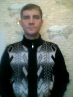 дмитрий, Россия, Рошаль, 41 год