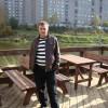 дмитрий, Москва, м. Петровско-Разумовская, 42