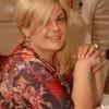Мать-одиночка Karolina, Молдавия, Кишинёв, c ребенком познакомится с мужчиной.