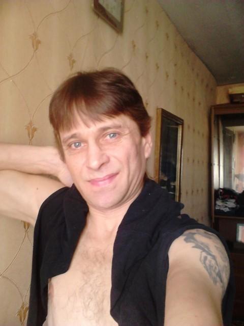 сайт знакомств семья в омске