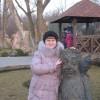 Ищу папу для ребенка. Наталья, Россия, Каменск-Шахтинский