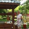 Ирина, Россия, Калуга, 54 года, 1 ребенок. Сайт одиноких мам ГдеПапа.Ру