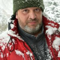 Павел, Россия, Москва, 47 лет