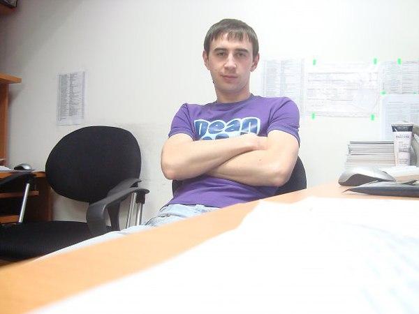 Евгений Харламов Тамбов В Службе Знакомств