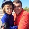 Сергей, Санкт-Петербург, м. Приморская, 38 лет, 1 ребенок. Ребенок живет со мной