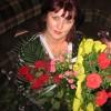 Женщина c одним ребенком познакомится с мужчиной из Украина, Северодонецк. Александра