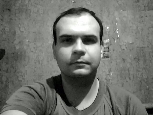 Денис, Россия, Тула, 32 года