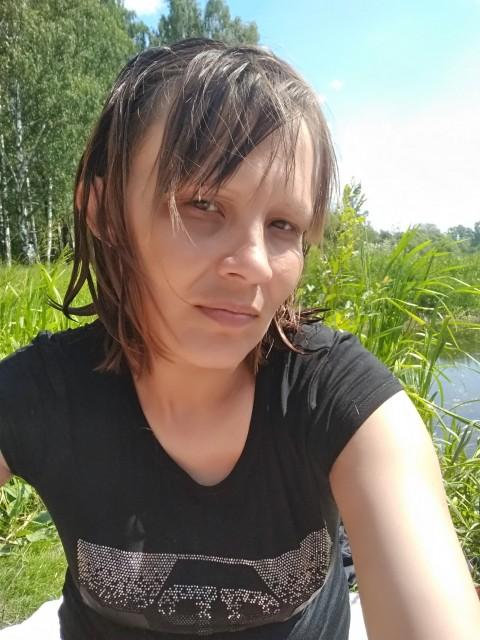 Raisa, Россия, московская область, 31 год