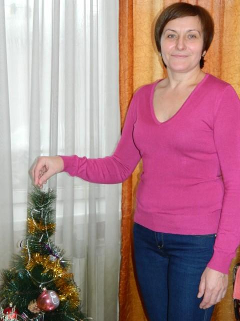 Мать-одиночка с 2 детьми познакомится с мужчиной. Россия, Рязань, ирина