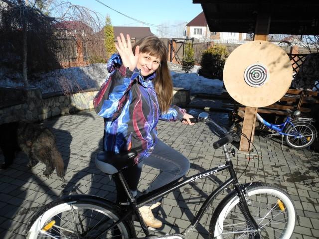 Ольга, Россия, Новосибирск, 42 года, 1 ребенок. Ищу мужчину  из любого города или деревни, для переезда к нему.   К любимому хоть на край земли. Мо