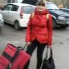 Ольга, Россия, Новосибирск, 43 года, 1 ребенок. Ищу мужчину  из любого города или деревни, для переезда к нему.   К любимому хоть на край земли.