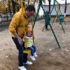 Борис, Россия, МО, 31 год, 1 ребенок. Хочу найти Верную добрую заботливый девушку от 25 до 36 лет с ребенком или без. Для серьезных отношений и созда