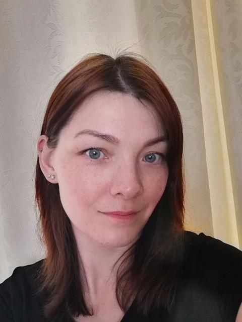 Татьяна, Россия, Березники, 33 года, 2 ребенка. Хочу найти Родного человека во всех смыслах.