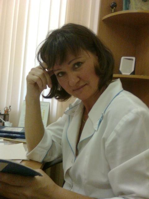 знакомства с женщинами оренбургской области