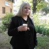 Ищу папу для детей. Оксана, Украина, Сумы