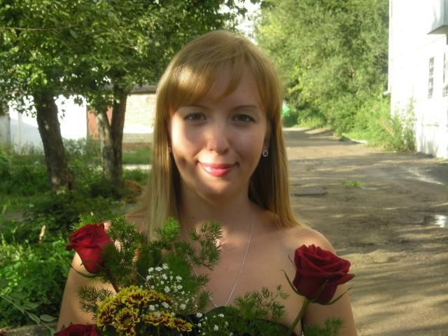 Девушки Для Знакомств Без Регистрации В Воронежской Области