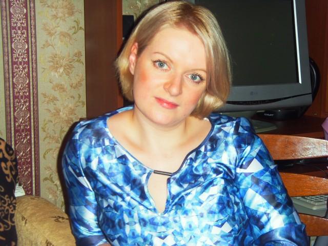 Москвичи сайт для знакомства