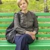 Анна, Россия, Курган, 52 года, 1 ребенок. Конструктор женской одежды.