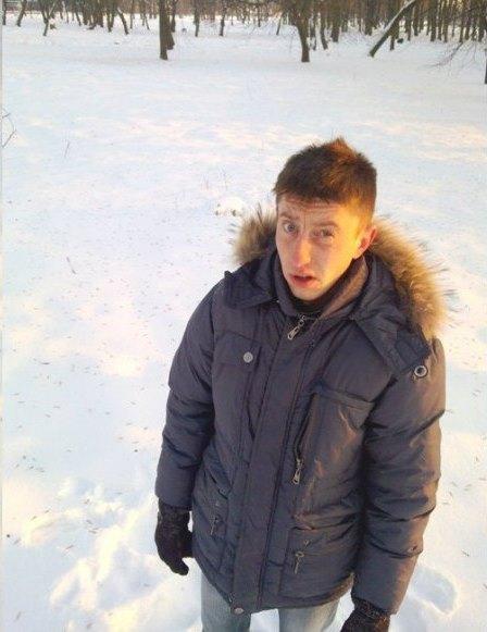 Знакомства с мужчинами в белорусии