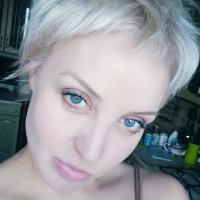 Ольга, Россия, Одинцово, 41 год